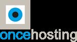 Website Hosting by Oncemedia